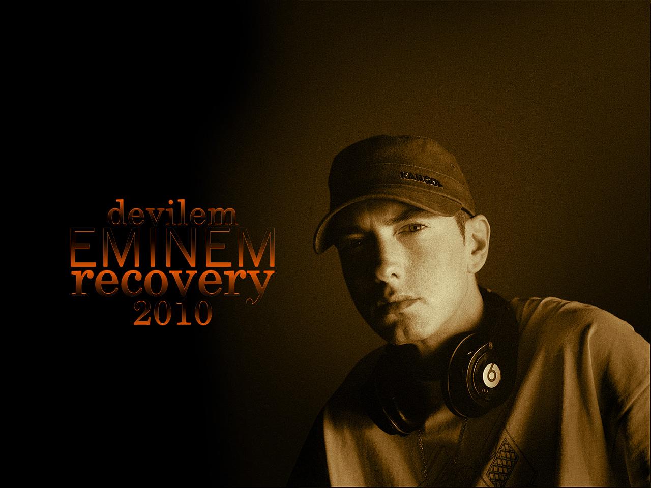 http://1.bp.blogspot.com/-epUOQ9xhYOQ/Tbne1jBmVyI/AAAAAAAAAFo/6-3jMizwwAA/s1600/Eminem-Recovery-wallpaper.jpg