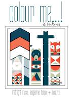 http://colourmecardchallenge.blogspot.com/2014/03/cmcc11-colour-me-striking.html