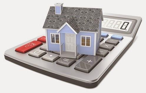 keuntungan bisnis investasi rumah