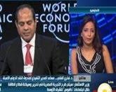 - مباشر من العاصمة من أون تى فى حلقة الجمعه 22-5-2015