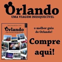 Melhor Guia de Orlando!