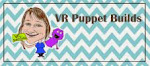 VR Puppet Builds