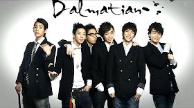 : : Dalmatian_Dalmate : :