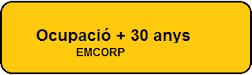 EMCORP 2020