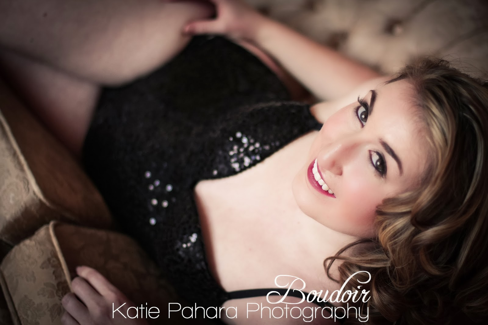 Boudoir Photography Lethbridge, AB