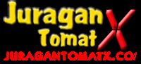 Juragantomatx.co | Nonton Film Terlengkap dan Terbaru Online