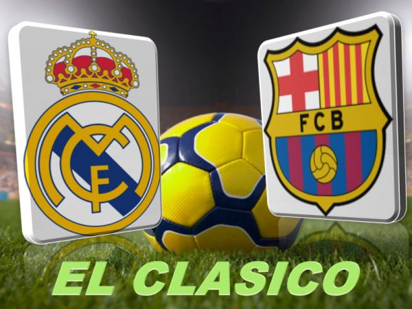 real madrid 2011 champions league. Real Madrid vs Barcelona Live