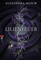 http://www.randomhouse.de/Taschenbuch/Lilienfeuer/Alexandra-Monir/e472747.rhd