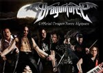 Dragonforce band