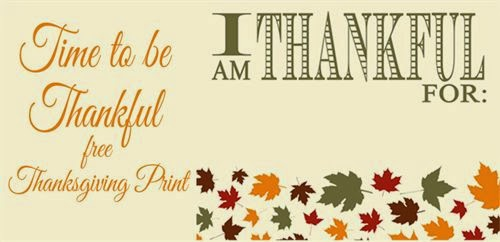 Meaning Thanksgiving Image To Share On Facebook Cover