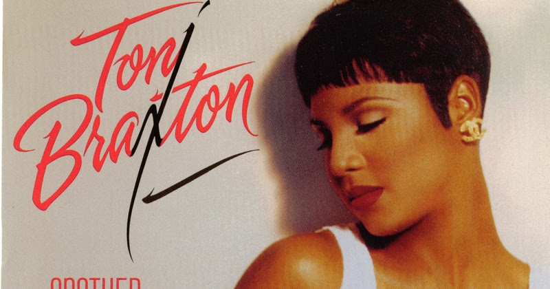 braxton mature singles Tamar braxton's entry into the music industry came through her five-member sibling group, the braxtons, which featured older sister toni the quartet released a 1990 single and a 1996 album tamar released a self-titled album in 2000 that placed two singles on the charts, including the top 30 r&b hit if you don't wanna love me she.