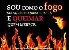 CURTA MINHA PÁGINA DO FACEBOOK