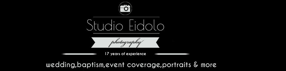 Studio Eidolo