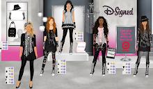 D-Signed Shop
