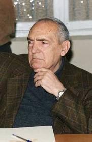 Vicente Aguilera CERNI
