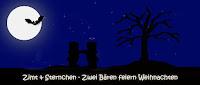 Zimt & Sternchen