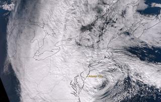 In Pictures: Despite Superstorm Sandy hurricane Photos