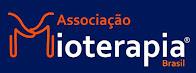 Associação Mioterapia Brasil