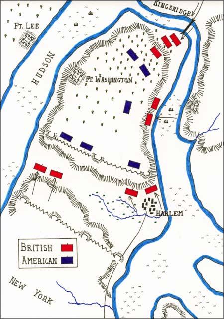 GrandpasNewStories Daniel Blodgett Revolutionary War Hero