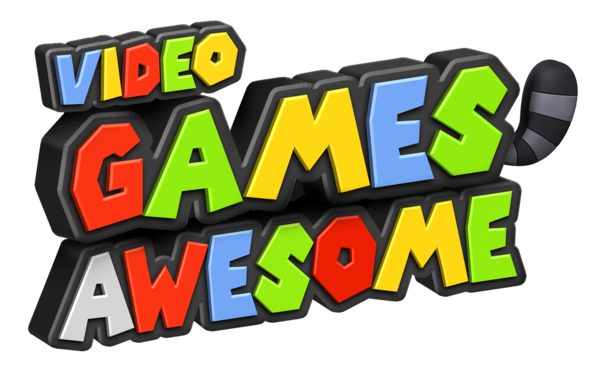 Flash Games and Video Games