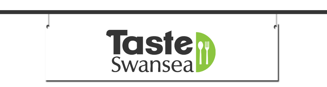 Taste Swansea | Delicious Food and Drink Magazine for Swansea, Gower and Llanelli