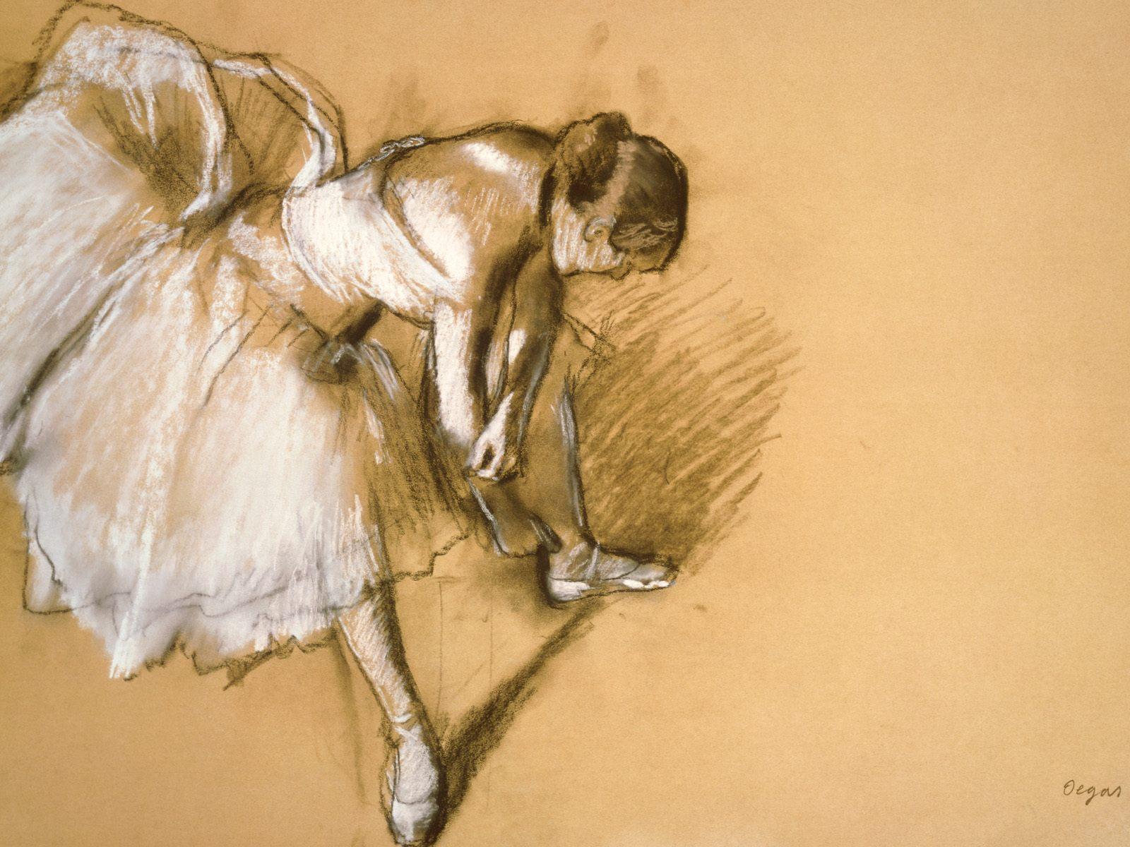 http://1.bp.blogspot.com/-eprpJxNe6qY/ULk_Tv4eUEI/AAAAAAAAI6o/fc_WnwQolIU/s1600/Edgar-Degas-Wallpaper-Edgar-Degas-Wallpapers-3.jpg