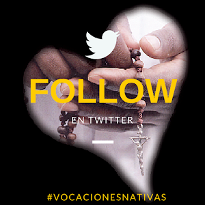 Vocaciones Nativas