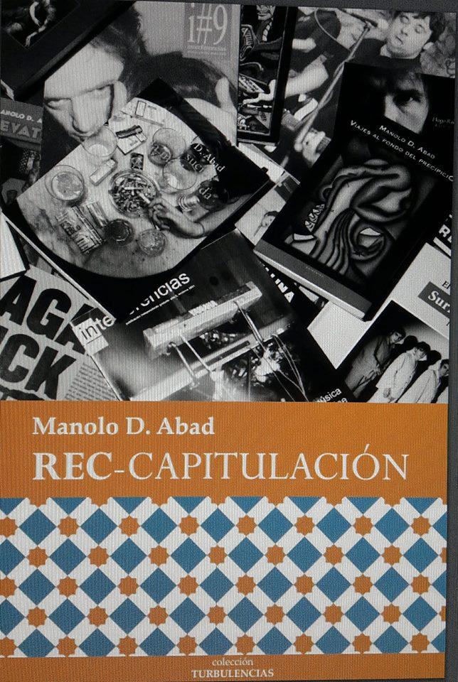 Rec-Capitulación