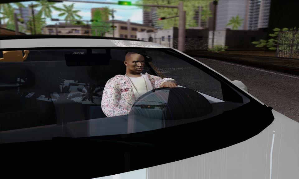 Ekipe Gta Cars 176 ★ Gta Sa Enb Series Pc Medio