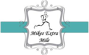 MEET MIKE: