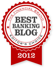 Best Banking Blogs Recognized