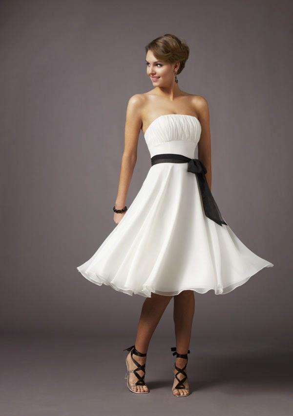 Vestidos de Gala | Colección