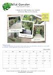 Official Calendar