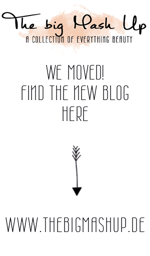 Visit the new Blog