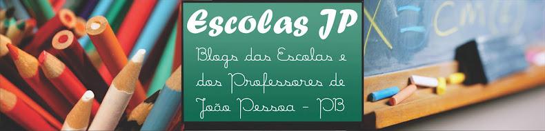 Escolas JP