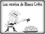 Proyecto Blanca Cotta
