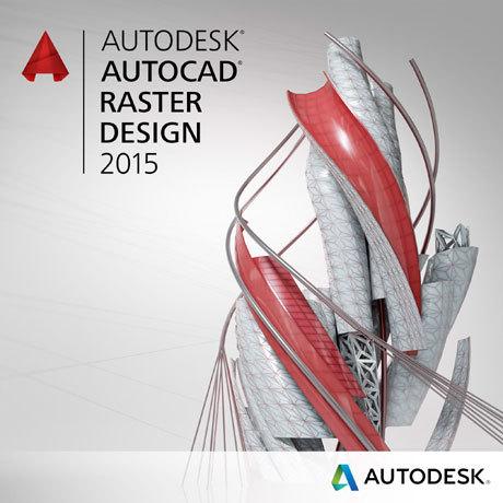 autocad 2015 crack download 32 bit