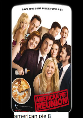 Download Movies To Iphone 4 : What To Look For In A Netflix Mexico Proxy Service