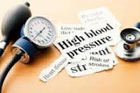 Tips Cara Mencegah Stroke