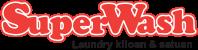 Superwash Laundry Waralaba Franchise Laundry Kiloan Terbesar dan Termurah di Indonesia