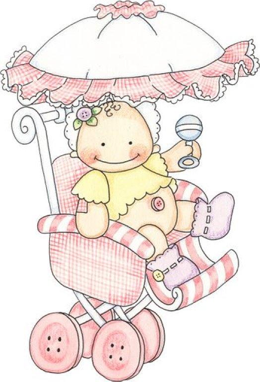 Sgblogosfera mar a jos arg eso cochecitos de beb for Bebes disney jardin