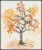 Godel, Το θεώρημα της μη πληρότητας και φιλοσοφικές προεκτάσεις