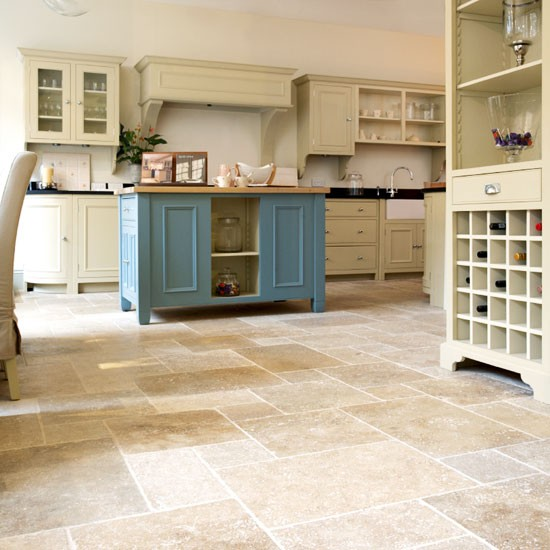 the most expensive part of renovating a house has to be the kitchen with the average price of a kitchen renovation being around 20000 we show you ways