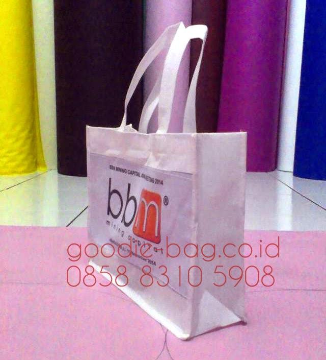 goodie bag murah