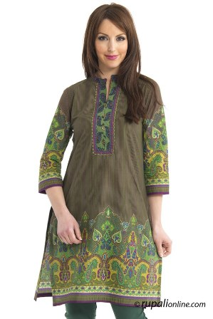 Kurtas_for_Women_Designs