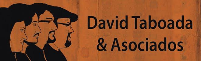 David Taboada y Asociados