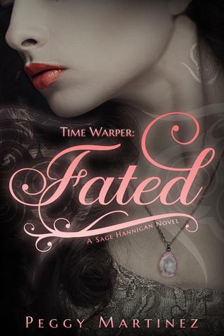 Time Warper: Fated