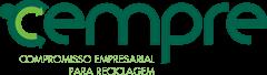 Compromisso Empresarial para a Reciclagem
