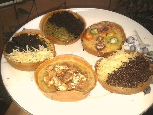 Martabak Manis Yummy