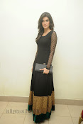 Kriti Sanon Photos at 1 Nenokkadine Audio Release-thumbnail-10